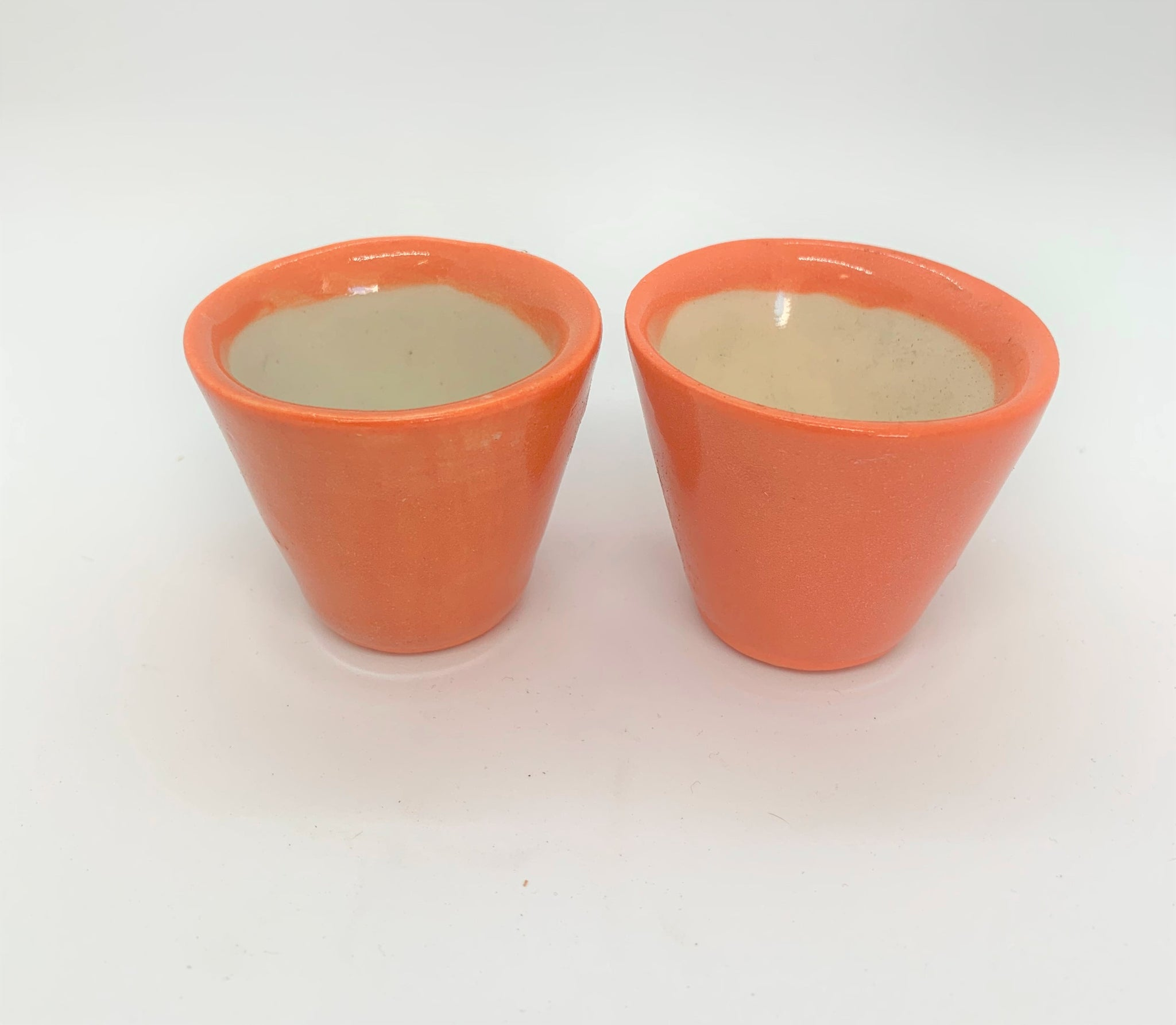 Shot Glass/Egg Cup