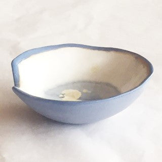 NEW-Small-Crystalline-Bowl-Daisy-Blvd-Accessories