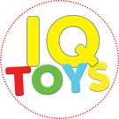 IQ Toy USA