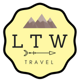 LTW Travel
