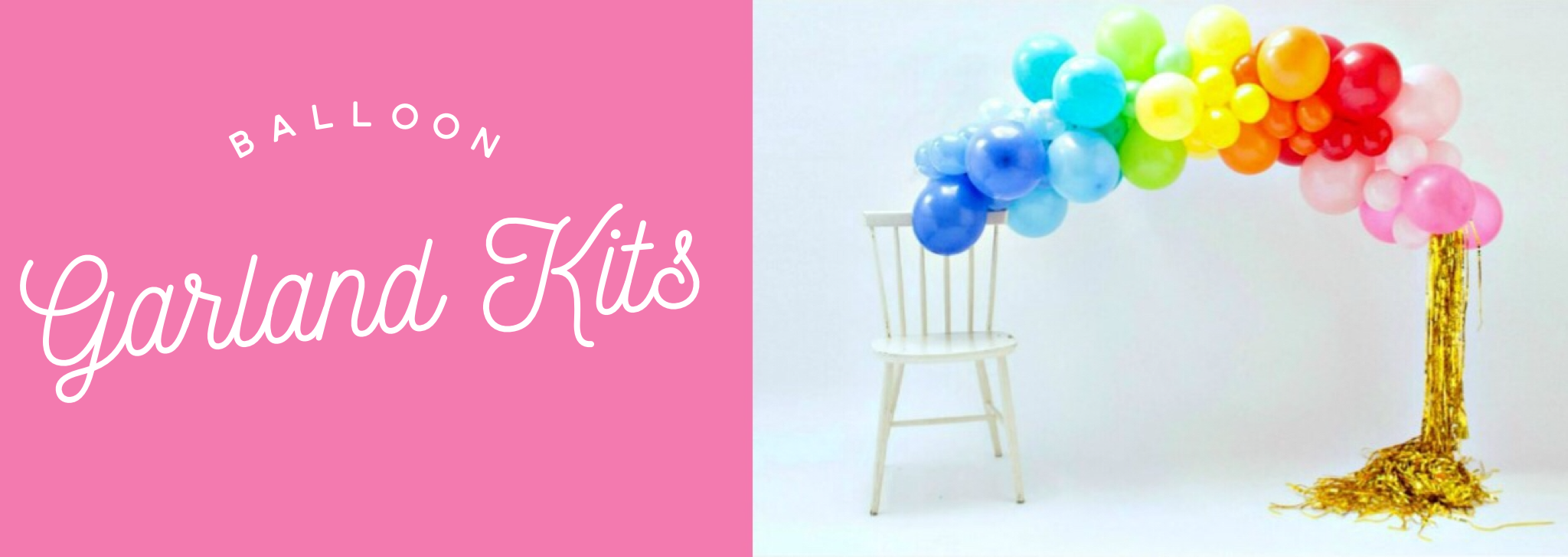 Stylish Party Supplies and Party Decorations - Unique Childrenu0027s Parties DIY Wedding Baby Showers Events. Kids and Adults Party Styling Ideas.  sc 1 th 134 & Stylish party supplies - pretty tableware - stylish decorations ...