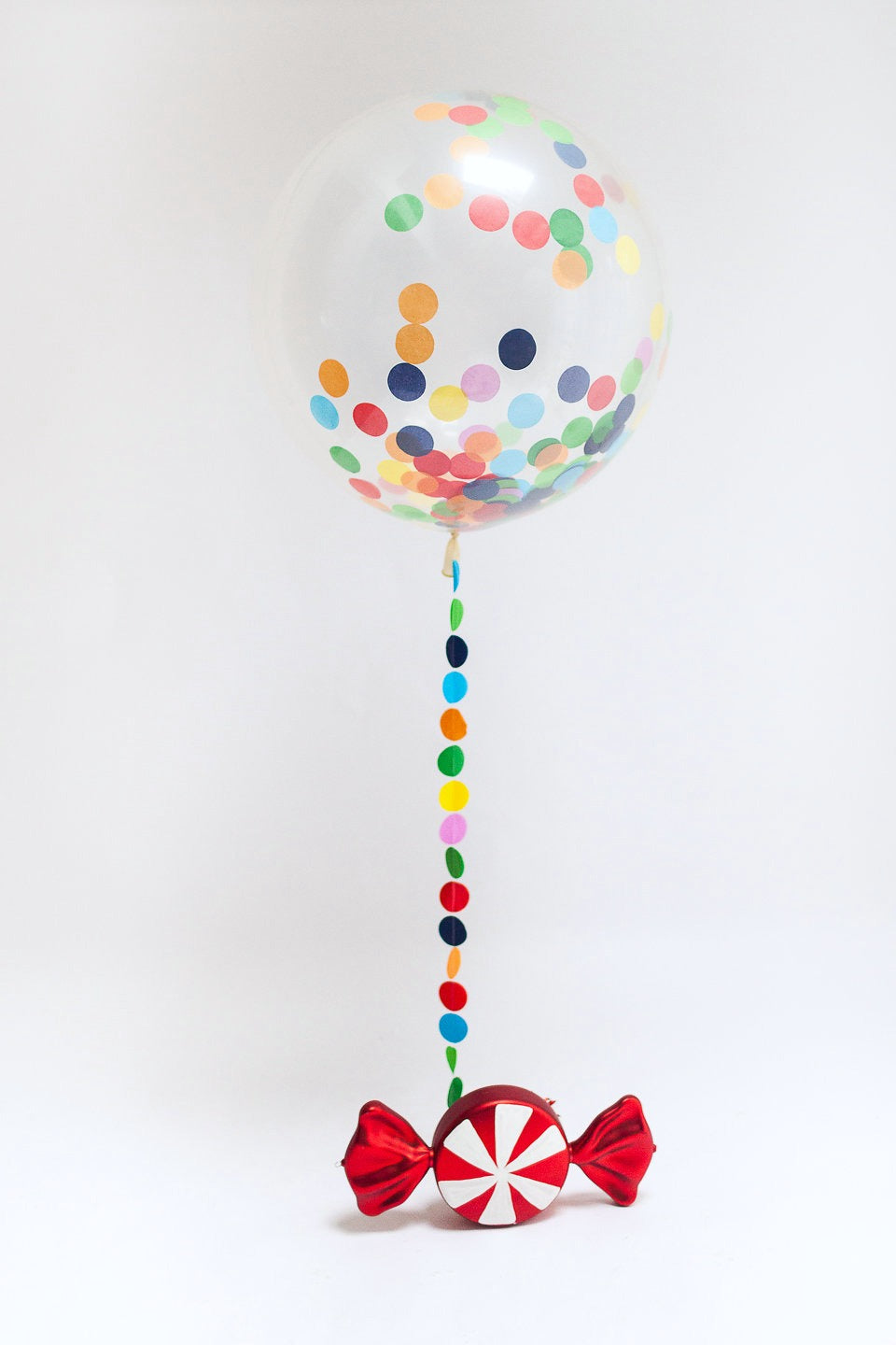 """30/"""" inch /'2018/' SELF INFLATING BALLOON BANNER NEW YEAR EVE BALLOONS BLACK,RED"""