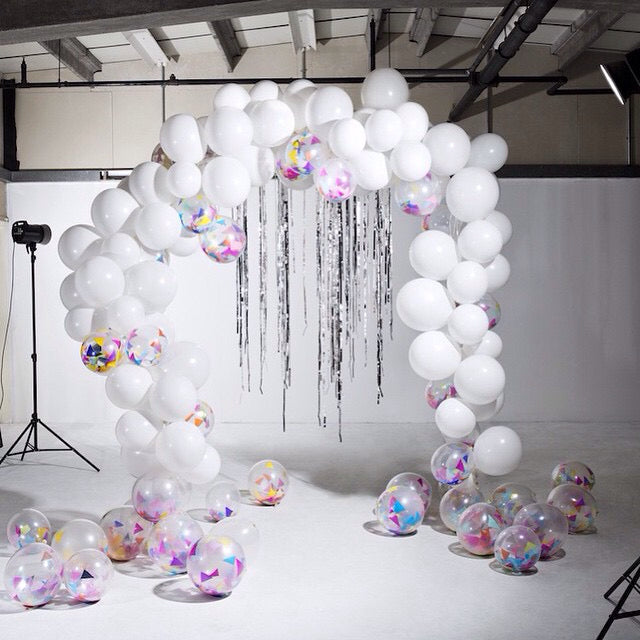 balloon-garland-pinterest