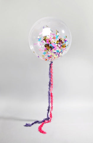 diamond-clear-round-balloons
