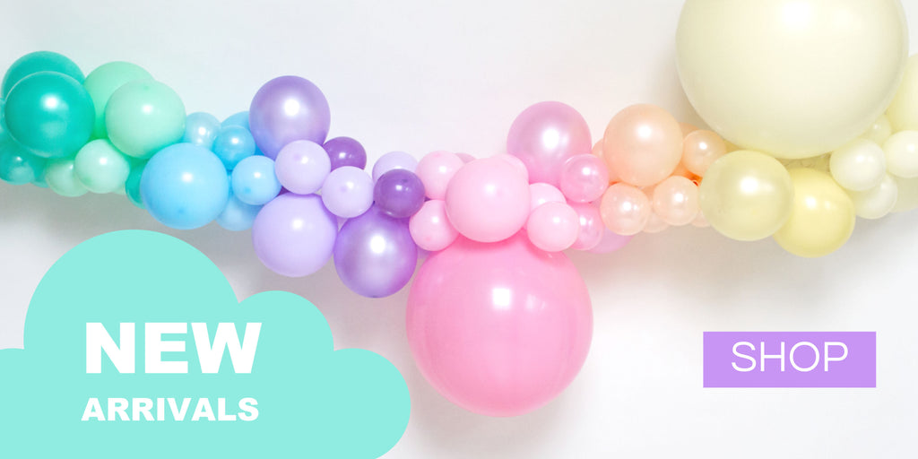 Best New Party Supplies For 2019
