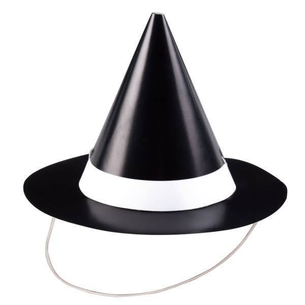 Witches Party Hats | Halloween Party Hats & Accessories UK