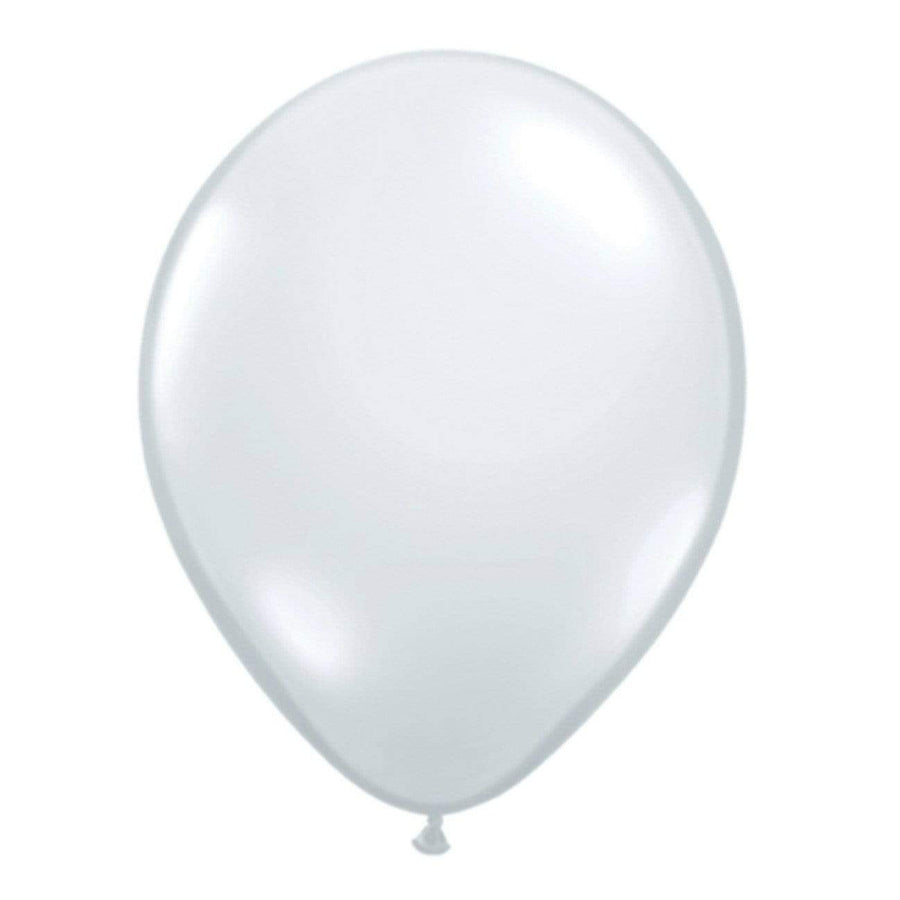 "16"" Clear Balloon"