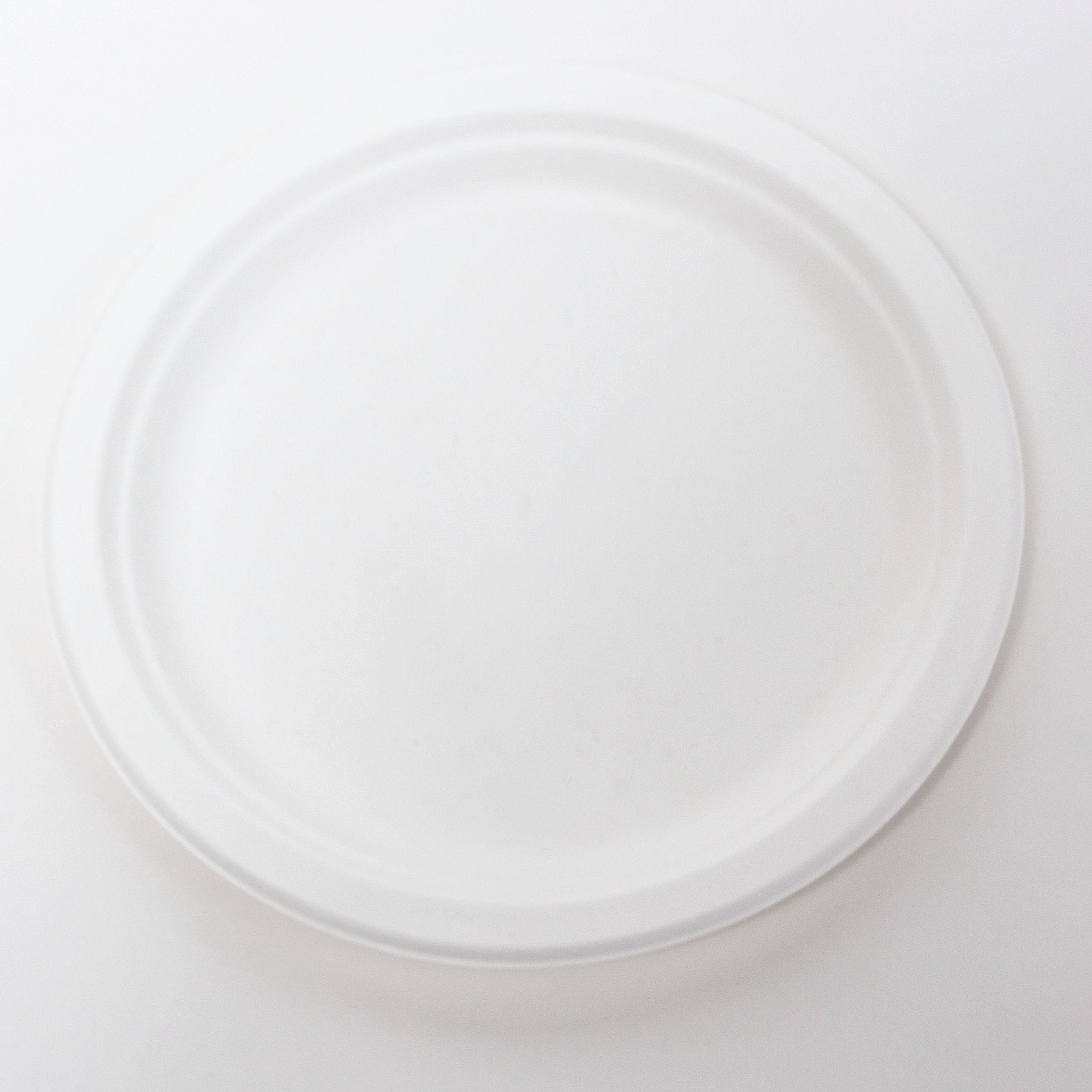 Eco Friendly Compostable plates UK
