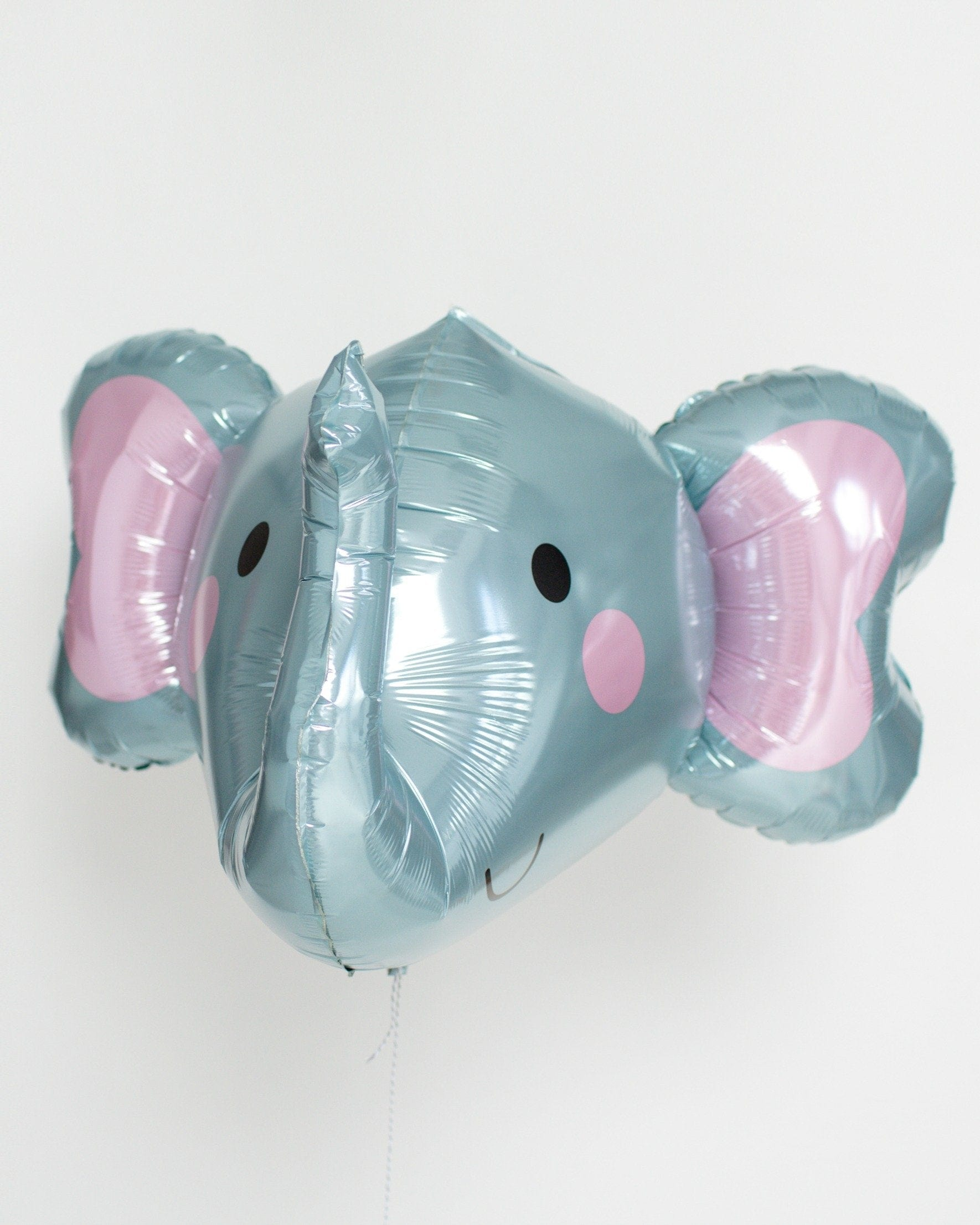 Jungle party Balloon |  Elephant