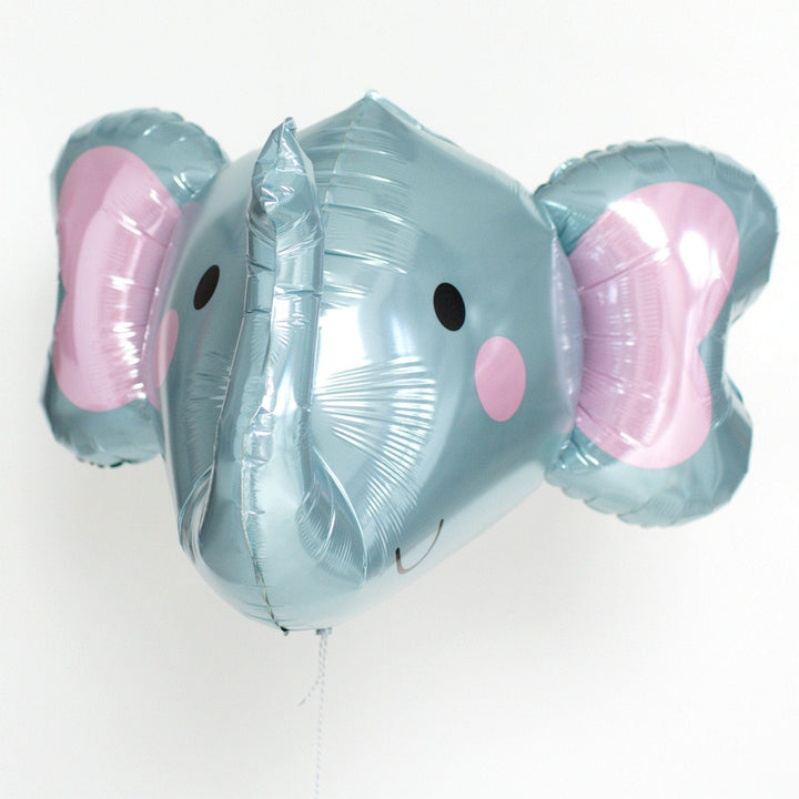 Jumbo Elephant Balloon (34