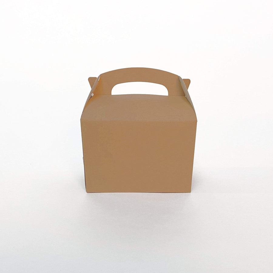 Kraft Party Lunch Box