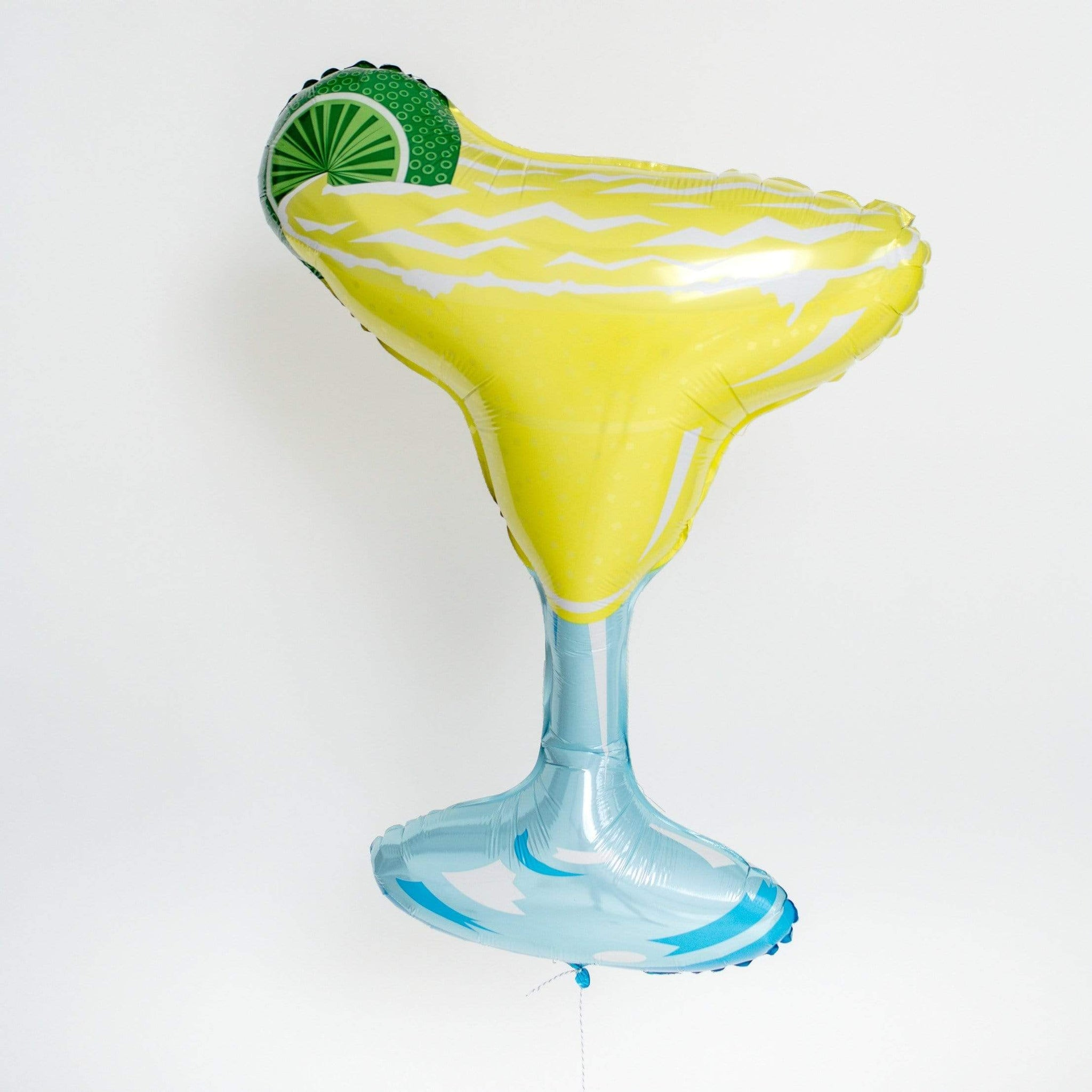 margarita cocktail Balloon