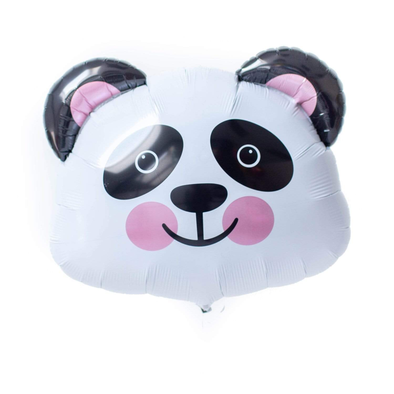 Panda Party Balloon | Giant Helium Fun Balloons UK