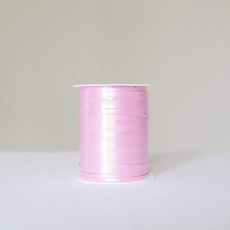 Pink Curling Ribbon | Balloon Accessories | Pink Party Supplies UK