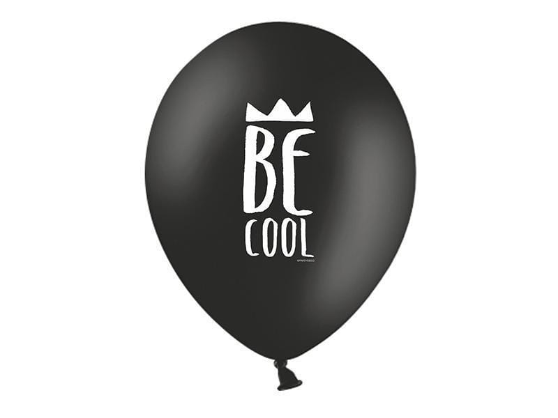 Be Cool Party Balloon