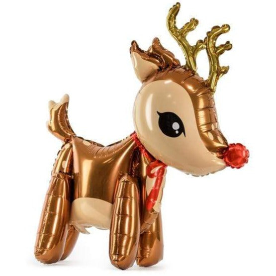 Christmas Reindeer Party Supplies | The best Christmas Party Supplies UK