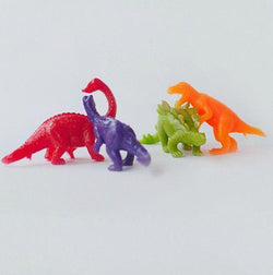 Stretchy Dinosaur toys | Party Bag Fillers for Kids