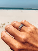 Load image into Gallery viewer, Minimalist Stackable Ring