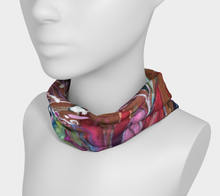 "Load image into Gallery viewer, ""Southern Botanical"" Headband"