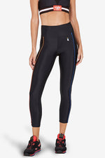Haymaker Legging - Black