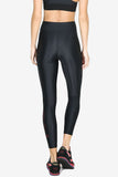The Countdown Legging - Black