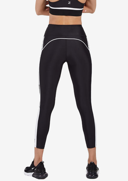 ELEMENT LEGGING