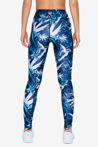 Active Leggings - Coriolis