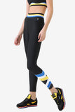Centre Pass Legging