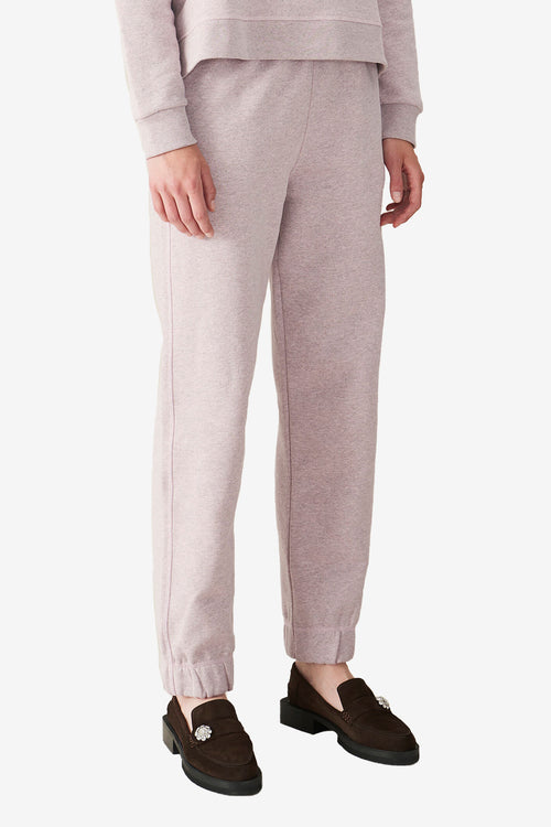 Isoli Elasticated Pants