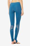 Coast Legging - Legion Blue
