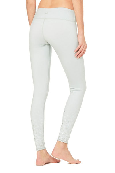 Airbrush Legging - Dusk Brilliance