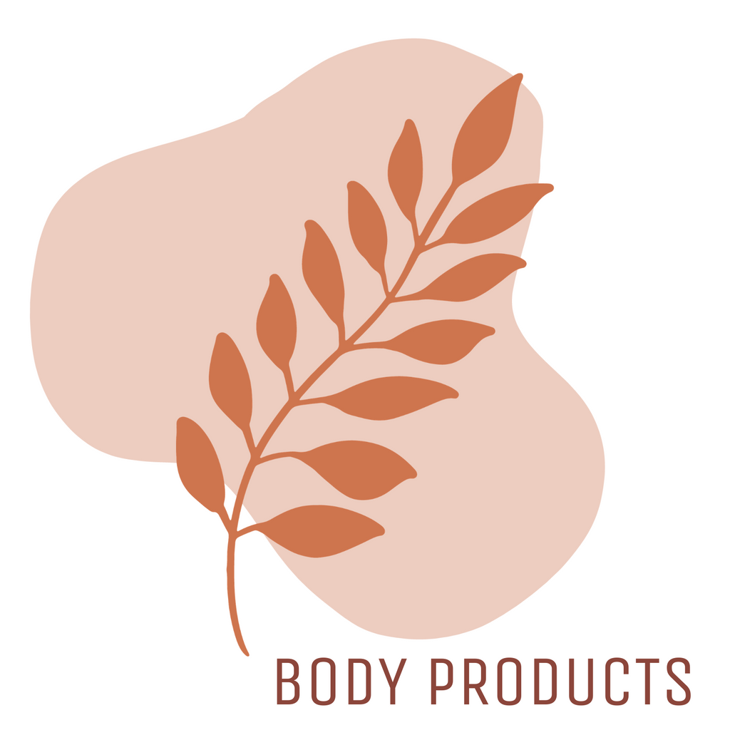Body Products