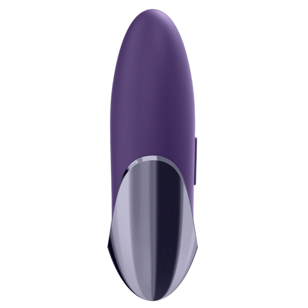 Satisfyer Layon Purple Pleasure