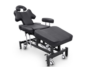 Electric Tattoo & Treatment Bed