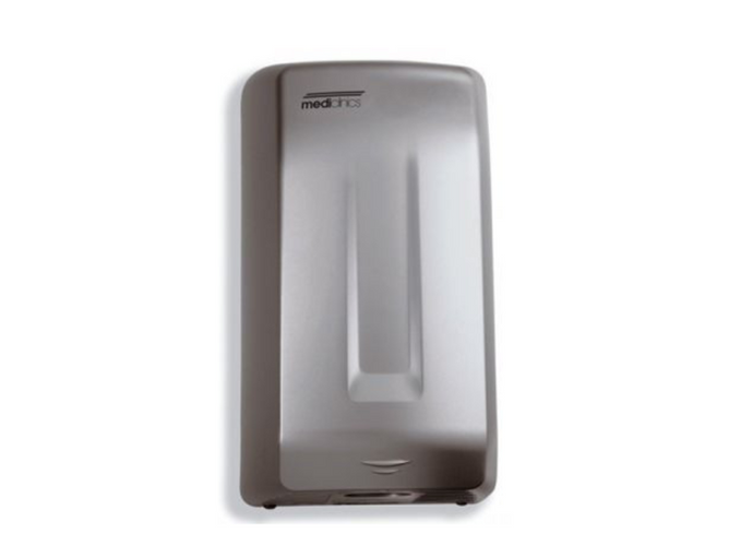 Smartflow Compact Automatic Hand Dryer