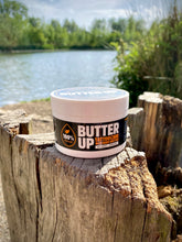 Load image into Gallery viewer, Butter Up Tattoo Care 100ml