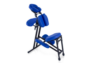 Multi-function Thoracic Massage Chair - Pro Range