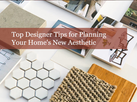 Design Your Dream Home in 2021