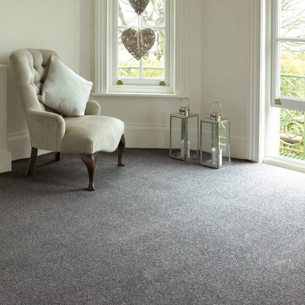 Cheap Carpet Flooring