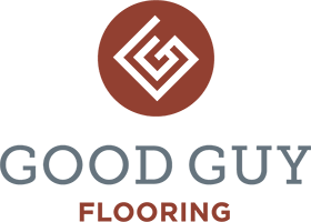 Good Guy Flooring
