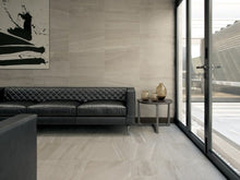 Interceramic Tile - Montpellier - Beige - 7x24 - 4
