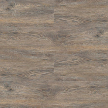 Next Floor Vinyl - Industructable - Weathered Oak - 7.25x48 - 2