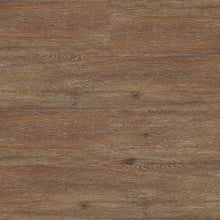 Next Floor Vinyl - Industructable - Umber Oak - 7.25x48 - 2