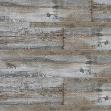 Next Floor Vinyl - Colorado - Grey Reclamation Oak - 7.25x48 - 2