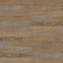 Next Floor Vinyl - Colorado - Acorn Rustic Oak - 7.25x48 - 2