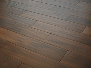 Interceramic Tile - Ruidoso - Lincoln - 7x36
