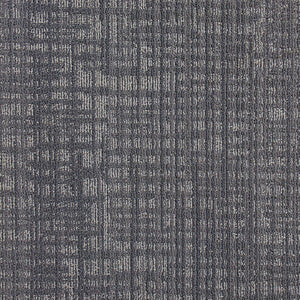Next Floor Carpet - Invincible - Rockface - 19.7x19.7