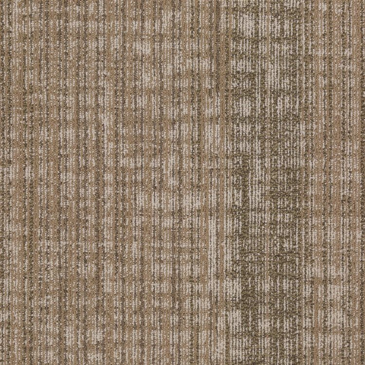 Next Floor Carpet - Invincible - Sahara - 19.7x19.7