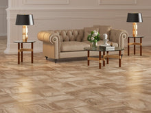 Interceramic Tile - Amalfi Stone - Noce Domenico - 16x16 - 4