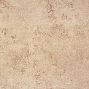 Interceramic Tile - Brusales - Noce - 13x13